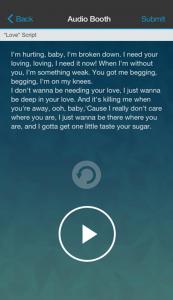 app_screen2