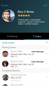 app_screen3