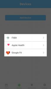 app_screen4