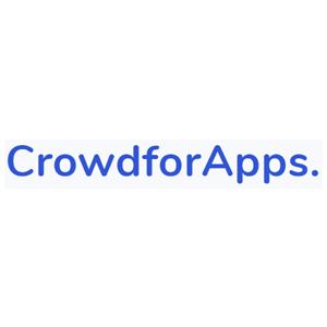 CrowdforApps