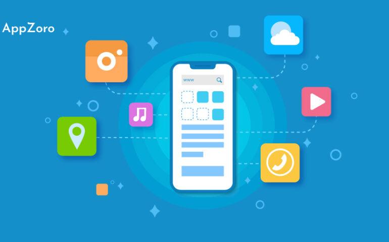Progressive App Development