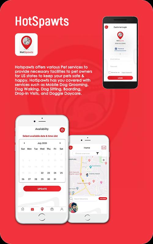 Mobile App Experts in Atlanta