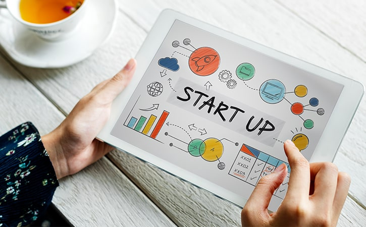 Technology partner in Atlanta - AppZoro