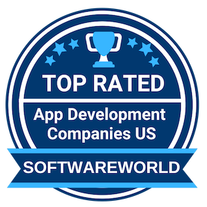App-Development-Companies-USA SoftwareWorld