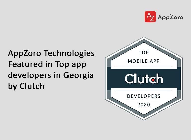 top app developers 2020