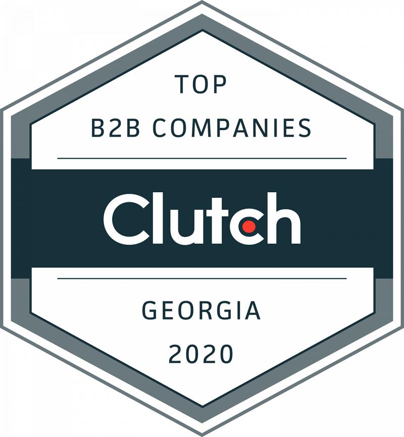 Top B2B Companies in Georgia 2020 - AppZoro