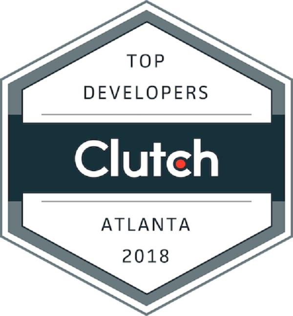 top app developers 2018 - AppZoro